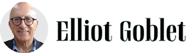 Elliot Goblet